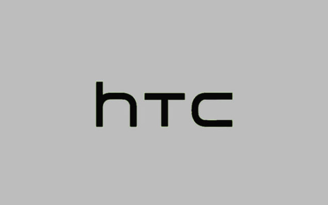 HTC Company - Mobile Phone Network Company