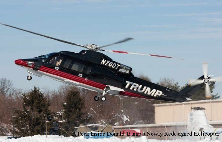 a-peek-inside-donald-trumps-newly-redesigned-helicopter