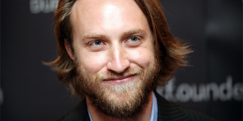 chad-hurley-featured-image
