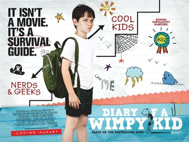 diary-of-a-wimpy-kid-quad