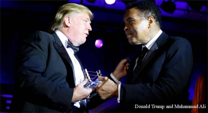 donald-trump-and-muhammad-ali