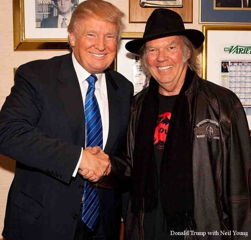 donald-trump-with-neil-young