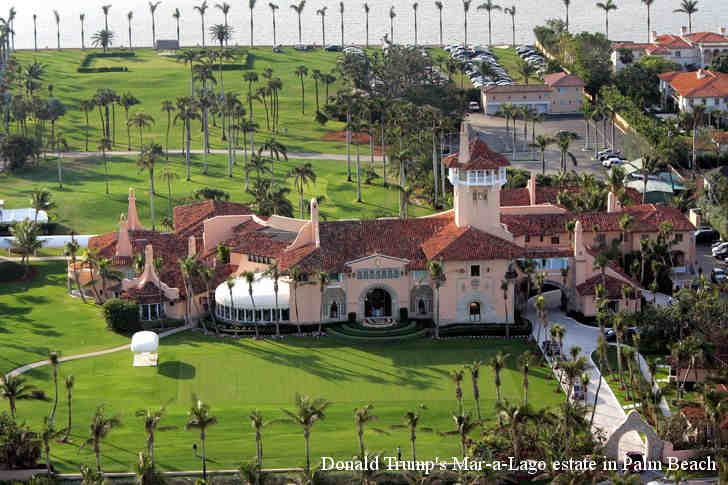 donald-trumps-mar-a-lago-estate-in-palm-beach