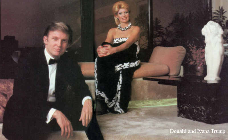 donald-and-ivana-trump