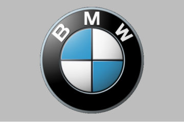 bmw-featured-image