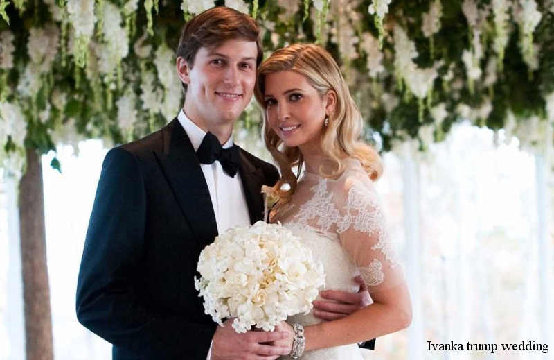 ivanka-trump-wedding