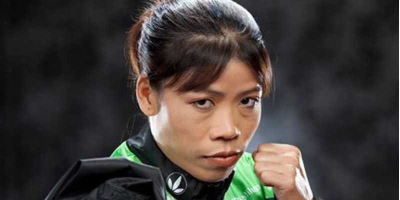mary-kom-back-to-boxing