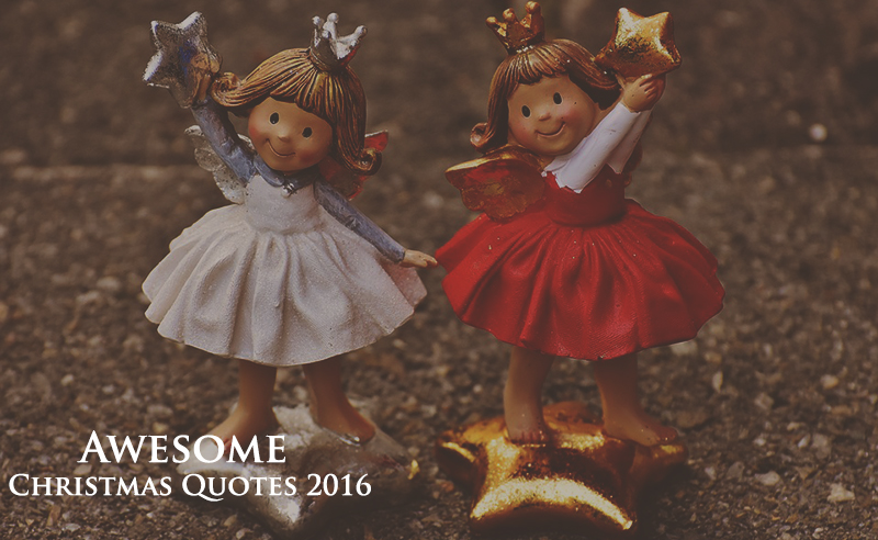 awesome-christmas-quotes-2016