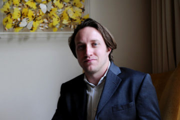 chad-hurley-images-and-pictures