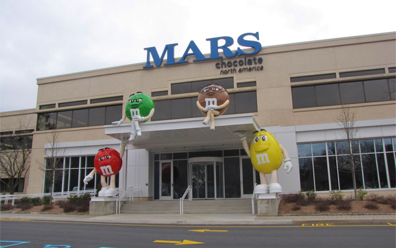 mm-mars-headquarters
