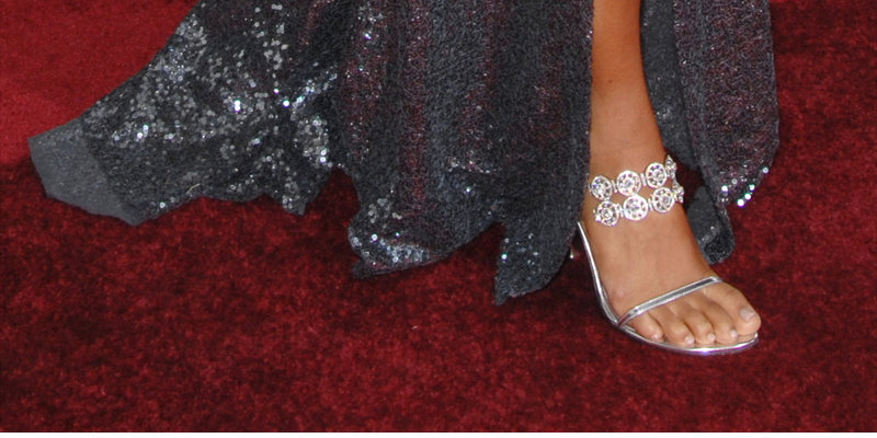 most-expensive-shoes-in-the-world