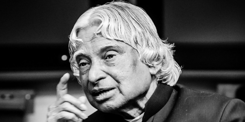 abdul-kalam-quotes-on-books