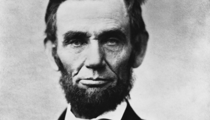 abraham-lincoln-leadership-quotes-sayings