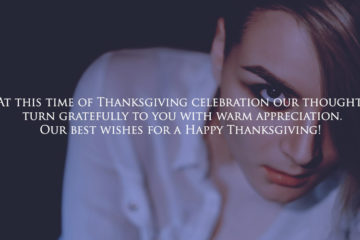 At-this-time-of-Thanksgiving-celebration-our-thoughts-turn-gratefully-to-you-with-warm-appreciation