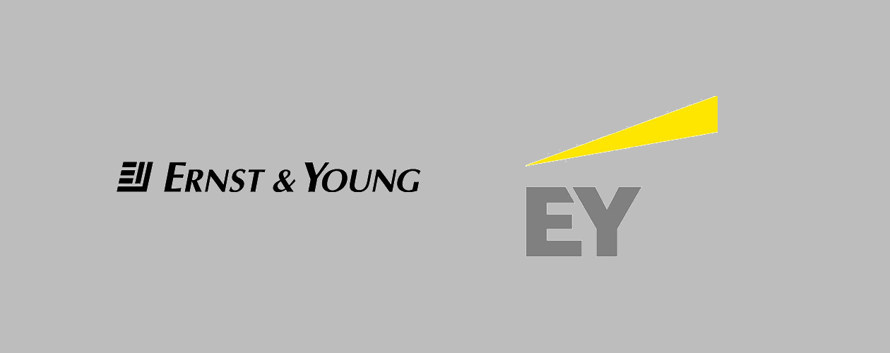 ernst-and-young-logo