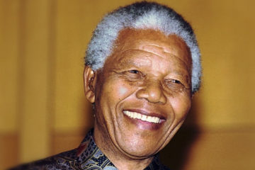 Inspiring Nelson Mandela Quotes on Leadership