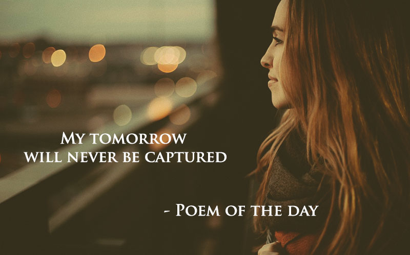 woman-my-tomorrow-will-never-be-captured