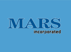 American Global Manufacturer of Confectionery Mars, Incorporated