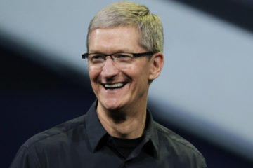 apple-ceo-tim-cook-opens-up-in-candid-interview-after-five-years-as-boss