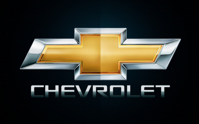 Chevrolet - Automobile Company