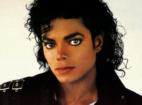 famous-dancer-michael-jackson