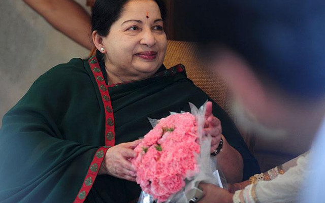 jayalalithaa-is-no-more