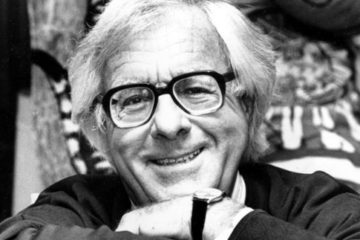 Ultimate Collection of Quotes by Ray Bradbury
