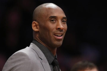 6 Uncommon Traits Behind Kobe Bryant's Incredible Success