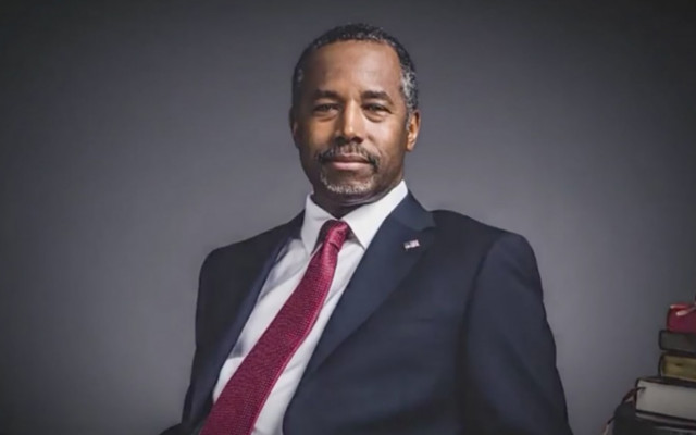 Ben Carson quotes and sayings
