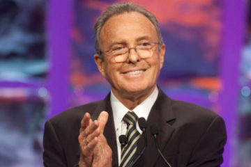 Famous American Businessman Donald Bren Quotes & Sayings