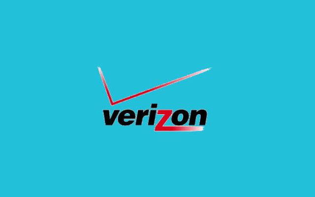 Famous Telecommunications Company Verizon Communications, Inc