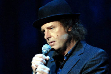 Great Quotes by American Comedian Steven Wright