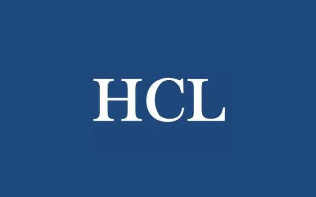 HCL Technologies Proudstories