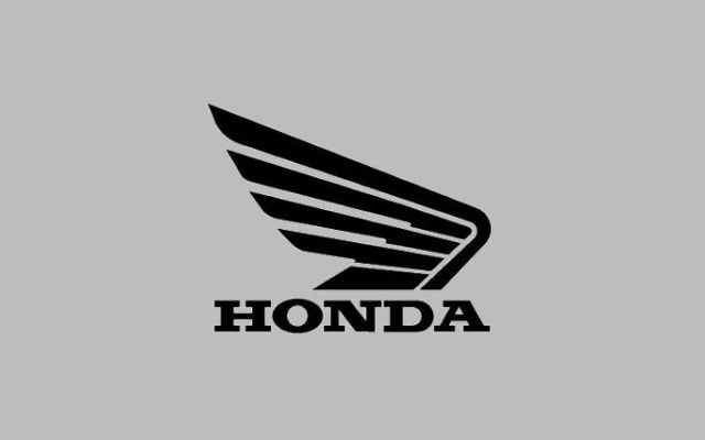 Honda Motor Multinational Conglomerate Company