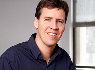 Jeff Kinney - Success Journey