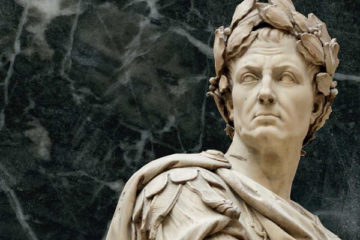 Julius Caesar quotes and sayings