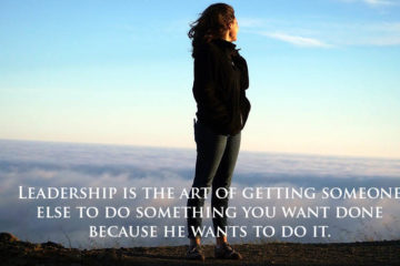Leadership-is-the-art-of-getting-someone-else-to-do-something-you-want-done-because-he-wants-to-do-it.