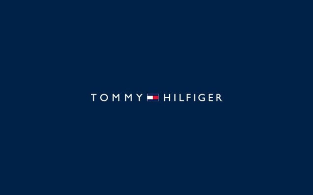 Multinational Designs and Manufactures Tommy Hilfiger Corporation