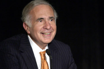 Popular Quotes and Sayings by Carl Icahn