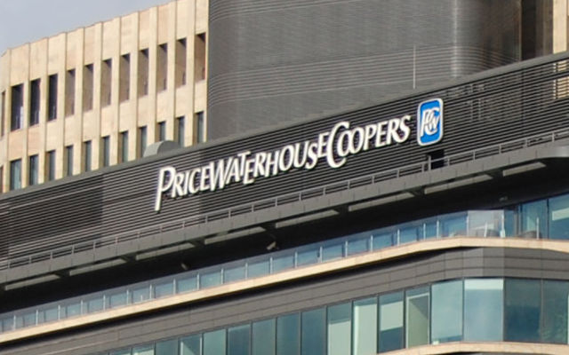 pricewaterhousecoopers-address-pressing-issues-of-cooperation