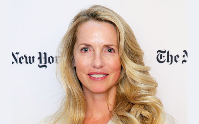 American Businesswoman Laurene Powell Quotes & Sayings