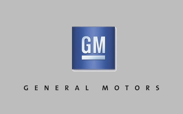 American Multinational Corporation General Motors Company