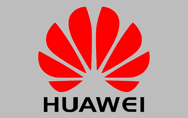 Chinese Multinational Networking Huawei Group Story