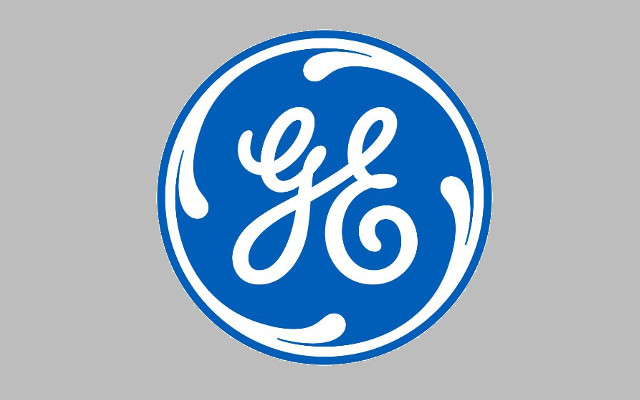General Electric corporation