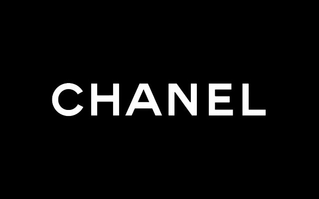 Most expensive tee-shirt brand Chanel