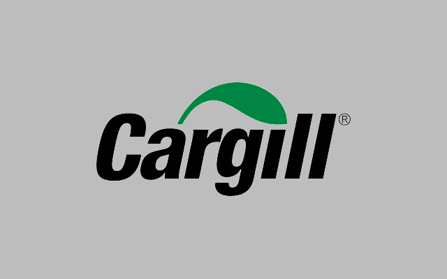 Privately Held Global Corporation Cargill Group Company