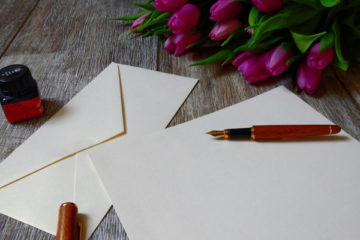 12 Tips to Achieve Global Success from Writing a Book
