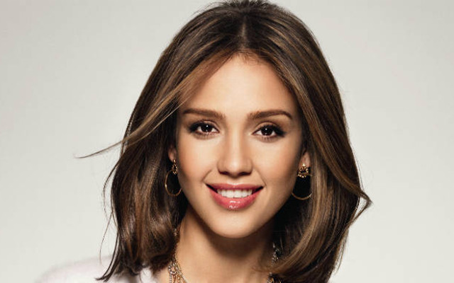 Best Actress on Television Award Winner Jessica Alba Quotes