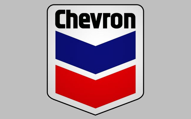 Chevron Group company