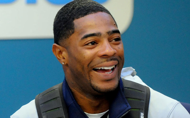 Malcolm Butler biography